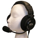 Heil Sound ProSet Elite 6